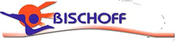 Logo von Heizungsbau Bischoff GmbH & Co. KG